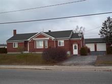 House for sale in Sept-Îles, Côte-Nord, 552, Avenue  Jolliet, 27319597 - Centris