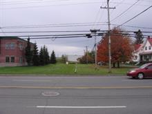 Terrain à vendre à Drummondville, Centre-du-Québec, boulevard  Lemire, 9429114 - Centris