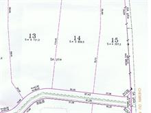 Lot for sale in Labelle, Laurentides, Chemin  Catherine-Groslouis, 17479768 - Centris