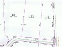 Terrain à vendre à Labelle, Laurentides, Chemin  Catherine-Groslouis, 17479768 - Centris