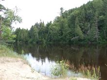 Lot for sale in Labelle, Laurentides, Chemin  Catherine-Groslouis, 27822811 - Centris