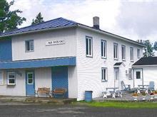 Maison à vendre à Saint-André, Bas-Saint-Laurent, 305, Route  230 Ouest, 8664959 - Centris