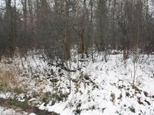 Lot for sale in Melbourne, Estrie, 1B, Chemin des Marguerites, 28688049 - Centris