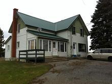 House for sale in Saint-Anicet, Montérégie, 1878, Route  132, 16877489 - Centris