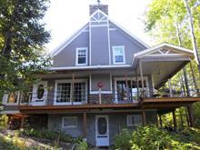 House for sale in Sainte-Monique, Saguenay/Lac-Saint-Jean, 320, Chemin de la Pointe, 25687414 - Centris