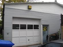 Commercial building for sale in Hull (Gatineau), Outaouais, 54, Rue  De Lorimier, 26940323 - Centris