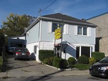 Maison à vendre à Hull (Gatineau), Outaouais, 52, Rue  De Lorimier, 19262286 - Centris