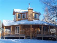 House for sale in Chertsey, Lanaudière, 115 - 117, Rue des Riverains, 10026119 - Centris