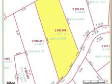 Lot for sale in Saint-Colomban, Laurentides, Rue du Versant, 12132464 - Centris
