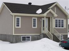 Maison à vendre à Saint-Lin/Laurentides, Lanaudière, Chemin  Morrisson, 27150837 - Centris