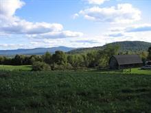 Land for sale in Lac-Brome, Montérégie, 34, Chemin  Frizzle, 18557659 - Centris