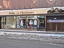 Local commercial à louer à Saint-Hyacinthe, Montérégie, 1767, Rue des Cascades Est, local 2, 28413928 - Centris