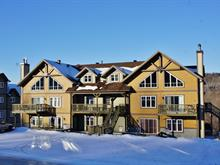 Condo for sale in Sutton, Montérégie, 56, Chemin  Réal, 28208629 - Centris
