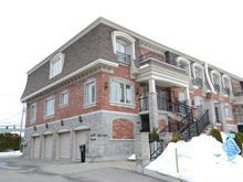 Condo / Apartment for rent in Sainte-Thérèse, Laurentides, 504, Rue  Jacques-Lavigne, 25330400 - Centris