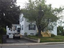 Maison à vendre à La Pocatière, Bas-Saint-Laurent, 902, 1re rue  Poiré, 14445706 - Centris