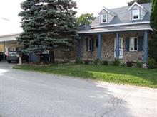 Maison à vendre à Saint-Alexis, Lanaudière, 10, Rue  Landry, 26268730 - Centris