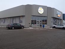 Local commercial à louer à Saint-Hyacinthe, Montérégie, 3044, boulevard  Choquette, 22694314 - Centris