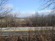 Land for sale in Potton, Estrie, Route de Mansonville, 12729162 - Centris