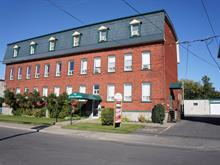 Condo / Appartement à louer à Saint-Jean-sur-Richelieu, Montérégie, 141, Rue de Salaberry, app. 103, 8546479 - Centris
