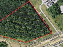 Lot for sale in Chomedey (Laval), Laval, Autoroute  Laval (A-440) Ouest, 27921996 - Centris