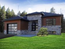 Maison à vendre à Bromont, Montérégie, Rue des Amandiers, 26017565 - Centris
