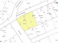 Terrain à vendre à La Pêche, Outaouais, 601, Montée  Bussière, 13394558 - Centris