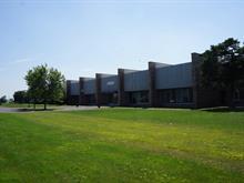 Bâtisse industrielle à louer à Saint-Jean-sur-Richelieu, Montérégie, 800, boulevard  Industriel, 10130559 - Centris