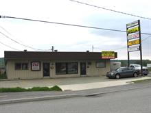 Commercial building for sale in Fleurimont (Sherbrooke), Estrie, 678 - 710, boulevard  Lavigerie, 26419340 - Centris