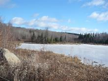 Lot for sale in Saint-Alexis-des-Monts, Mauricie, Rang  Morin, 19576544 - Centris