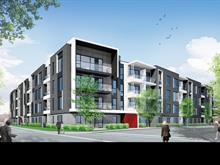 Condo for sale in Rosemont/La Petite-Patrie (Montréal), Montréal (Island), 5700, Rue  Garnier, apt. 101, 22482422 - Centris