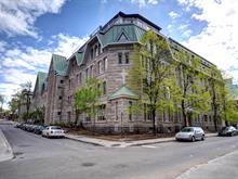 Condo à vendre à La Cité-Limoilou (Québec), Capitale-Nationale, 545, Rue  Saint-Amable, app. 202, 14896030 - Centris