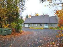 Maison à vendre à Saint-Sauveur, Laurentides, 87, Chemin des Couleurs, 22740244 - Centris
