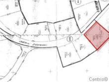 Terrain à vendre à Estérel, Laurentides, Chemin d'Estérel, 20399230 - Centris