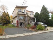 Triplex à vendre à Saint-Roch-de-Richelieu, Montérégie, 422 - 426, Rue  Principale, 23205926 - Centris