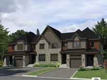 Maison à vendre à Saint-Zotique, Montérégie, 60, 6e Avenue, 9252830 - Centris