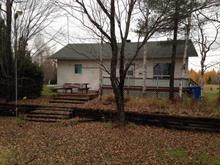 House for sale in Lambton, Estrie, 178, Chemin du Petit-Lac, 22715027 - Centris