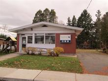 Commercial building for sale in Saint-Boniface, Mauricie, 35, Rue  Guimont, 28469820 - Centris