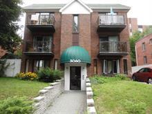 Immeuble à revenus à vendre à Côte-des-Neiges/Notre-Dame-de-Grâce (Montréal), Montréal (Île), 3060, Avenue  Barclay, 22573505 - Centris