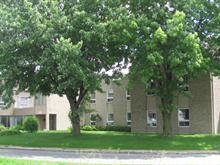 Immeuble à revenus à vendre à Saint-Hyacinthe, Montérégie, 4105, boulevard  Laurier Ouest, 10453670 - Centris