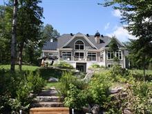 House for sale in Nominingue, Laurentides, 1812, Chemin des Geais-Bleus, 13966079 - Centris