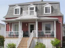 Maison à vendre à Montmagny, Chaudière-Appalaches, 112, Avenue  Sainte-Julie, 27862715 - Centris