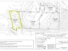 Lot for sale in Morin-Heights, Laurentides, Rue  Valleyview, 19918035 - Centris
