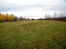 Lot for sale in Saint-Lambert-de-Lauzon, Chaudière-Appalaches, Rue des Érables, 16093309 - Centris