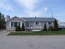 House for sale in Sept-Îles, Côte-Nord, 104, Rue  Little, 26980592 - Centris