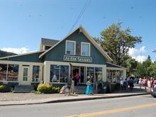 Commercial building for sale in Percé, Gaspésie/Îles-de-la-Madeleine, 154, Route  132 Ouest, 15940333 - Centris
