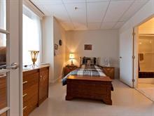 Condo / Appartement à louer à Rigaud, Montérégie, 75, Rue  Saint-Pierre, app. 120, 15283157 - Centris
