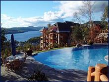 Condo for sale in Mont-Tremblant, Laurentides, 172, Chemin des Sous-Bois, apt. 4, 23879198 - Centris