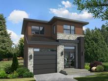 Maison à vendre à Saint-Zotique, Montérégie, 268, Rue des Voiliers, 15013254 - Centris