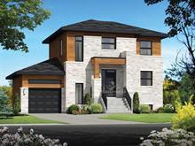 House for sale in Saint-Zotique, Montérégie, 214, 6e Avenue, 23028291 - Centris