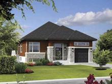 House for sale in Saint-Zotique, Montérégie, 215, 6e Avenue, 10609747 - Centris